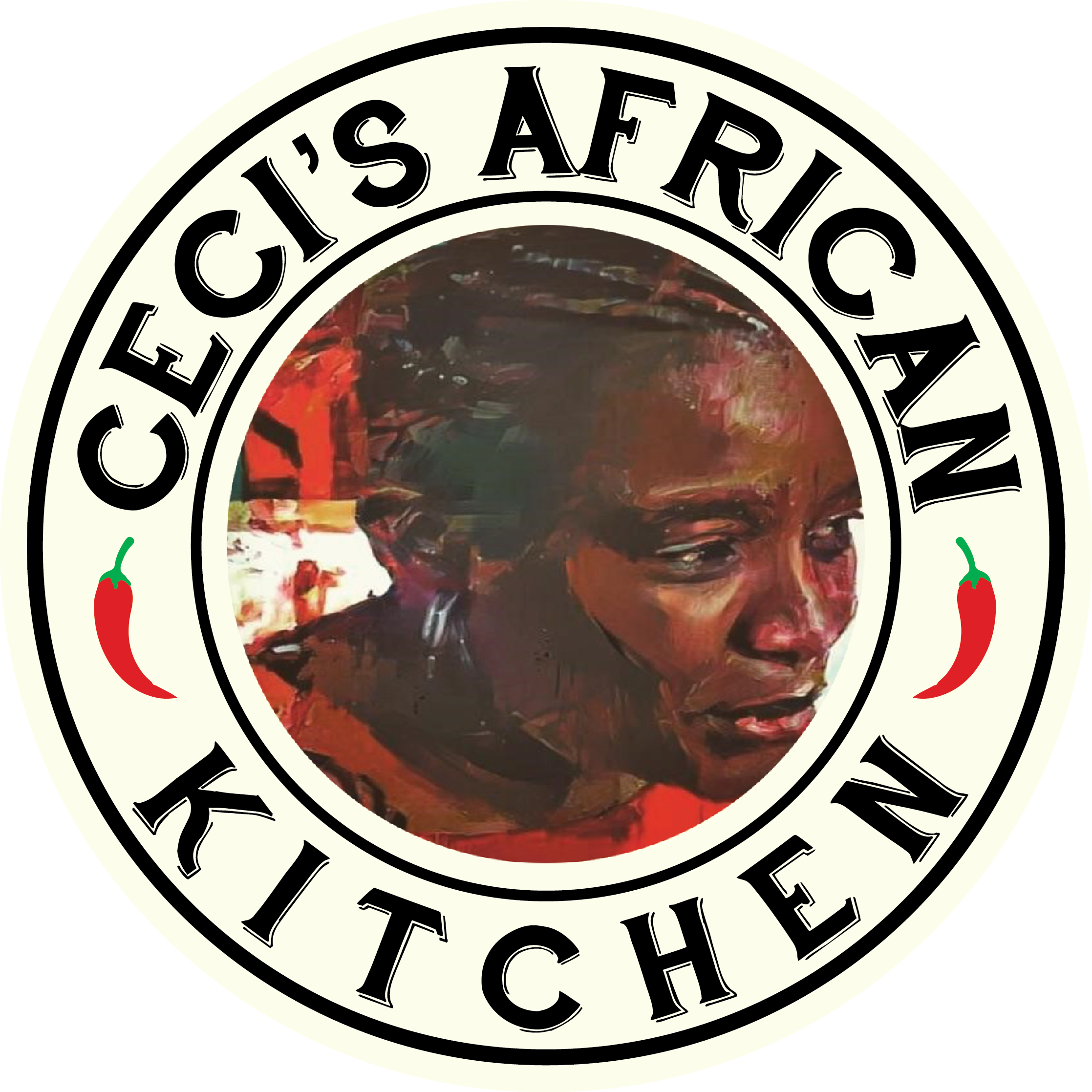 Ceci's African Kitchen